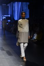 at Gen Next Show at Lakme Fashion Week 2016 on 24th Aug 2016 (99)_57beb85789356.JPG