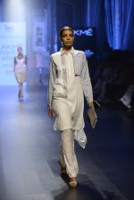 at Gen Next Show at Lakme Fashion Week 2016 on 24th Aug 2016 (120)_57beb8ca9de14.JPG