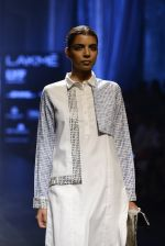 at Gen Next Show at Lakme Fashion Week 2016 on 24th Aug 2016 (123)_57beb8e5404e0.JPG