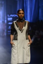 at Gen Next Show at Lakme Fashion Week 2016 on 24th Aug 2016 (133)_57beb91c7b4aa.JPG