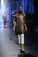 at Gen Next Show at Lakme Fashion Week 2016 on 24th Aug 2016 (140)_57beb948a1bf6.JPG