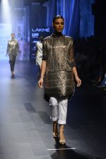 at Gen Next Show at Lakme Fashion Week 2016 on 24th Aug 2016 (141)_57beb94dde19e.JPG