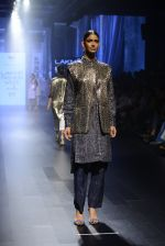 at Gen Next Show at Lakme Fashion Week 2016 on 24th Aug 2016 (149)_57beb98735250.JPG