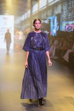at Gen Next Show at Lakme Fashion Week 2016 on 24th Aug 2016 (185)_57beba6ee8929.JPG