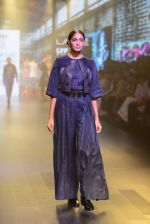 at Gen Next Show at Lakme Fashion Week 2016 on 24th Aug 2016 (186)_57beba7445e25.JPG
