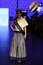 at Gen Next Show at Lakme Fashion Week 2016 on 24th Aug 2016 (2)_57beb66a838f6.JPG