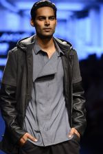 at Gen Next Show at Lakme Fashion Week 2016 on 24th Aug 2016 (22)_57beb6c85aabc.JPG