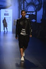 at Gen Next Show at Lakme Fashion Week 2016 on 24th Aug 2016 (223)_57bebb7181245.JPG