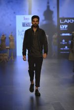 at Gen Next Show at Lakme Fashion Week 2016 on 24th Aug 2016 (238)_57bebbc7d41c3.JPG