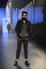 at Gen Next Show at Lakme Fashion Week 2016 on 24th Aug 2016 (240)_57bebbd550ed1.JPG