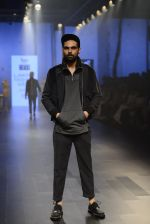 at Gen Next Show at Lakme Fashion Week 2016 on 24th Aug 2016 (241)_57bebbdb439b0.JPG