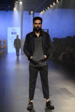 at Gen Next Show at Lakme Fashion Week 2016 on 24th Aug 2016 (242)_57bebbe252099.JPG