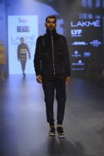 at Gen Next Show at Lakme Fashion Week 2016 on 24th Aug 2016 (245)_57bebbf28ac15.JPG