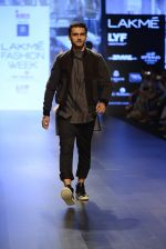 at Gen Next Show at Lakme Fashion Week 2016 on 24th Aug 2016 (25)_57beb6d48db88.JPG