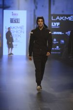 at Gen Next Show at Lakme Fashion Week 2016 on 24th Aug 2016 (259)_57bebc1f16e0a.JPG