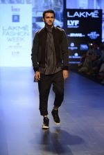 at Gen Next Show at Lakme Fashion Week 2016 on 24th Aug 2016 (26)_57beb6d80d98d.JPG
