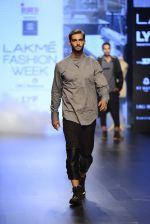 at Gen Next Show at Lakme Fashion Week 2016 on 24th Aug 2016 (30)_57beb6ea9ff5f.JPG