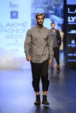 at Gen Next Show at Lakme Fashion Week 2016 on 24th Aug 2016 (31)_57beb6edbf81c.JPG