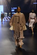 at Gen Next Show at Lakme Fashion Week 2016 on 24th Aug 2016 (320)_57bebcd1abd67.JPG