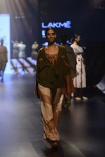 at Gen Next Show at Lakme Fashion Week 2016 on 24th Aug 2016 (325)_57bebce503d05.JPG