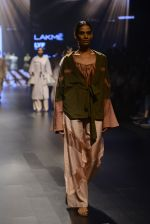 at Gen Next Show at Lakme Fashion Week 2016 on 24th Aug 2016 (328)_57bebcec9b029.JPG