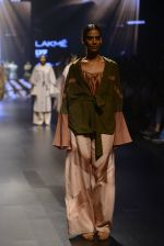 at Gen Next Show at Lakme Fashion Week 2016 on 24th Aug 2016 (329)_57bebcef40446.JPG