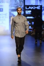 at Gen Next Show at Lakme Fashion Week 2016 on 24th Aug 2016 (33)_57beb6f534b29.JPG