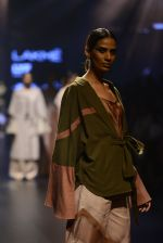 at Gen Next Show at Lakme Fashion Week 2016 on 24th Aug 2016 (331)_57bebcf62e677.JPG