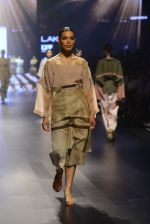 at Gen Next Show at Lakme Fashion Week 2016 on 24th Aug 2016 (334)_57bebd055d4f3.JPG