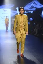 at Gen Next Show at Lakme Fashion Week 2016 on 24th Aug 2016 (360)_57bebd8e051ea.JPG
