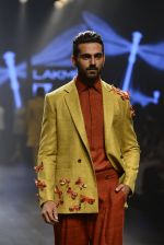 at Gen Next Show at Lakme Fashion Week 2016 on 24th Aug 2016 (370)_57bebdbde8104.JPG