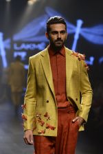 at Gen Next Show at Lakme Fashion Week 2016 on 24th Aug 2016 (371)_57bebdc5d3ec1.JPG