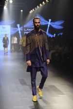 at Gen Next Show at Lakme Fashion Week 2016 on 24th Aug 2016 (379)_57bebde3dd4b2.JPG