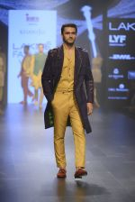 at Gen Next Show at Lakme Fashion Week 2016 on 24th Aug 2016 (385)_57bebe0d09e28.JPG