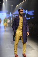 at Gen Next Show at Lakme Fashion Week 2016 on 24th Aug 2016 (389)_57bebe1d218b0.JPG