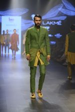 at Gen Next Show at Lakme Fashion Week 2016 on 24th Aug 2016 (402)_57bebe4b3251c.JPG