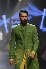 at Gen Next Show at Lakme Fashion Week 2016 on 24th Aug 2016 (405)_57bebe57ef714.JPG