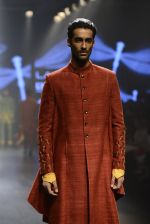 at Gen Next Show at Lakme Fashion Week 2016 on 24th Aug 2016 (425)_57bebeac126c8.JPG