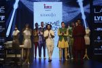 at Gen Next Show at Lakme Fashion Week 2016 on 24th Aug 2016 (429)_57bebec1a3681.JPG