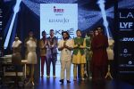 at Gen Next Show at Lakme Fashion Week 2016 on 24th Aug 2016 (432)_57bebed2d0df8.JPG