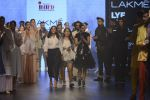 at Gen Next Show at Lakme Fashion Week 2016 on 24th Aug 2016 (450)_57bebf1958f47.JPG
