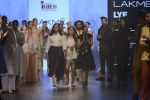 at Gen Next Show at Lakme Fashion Week 2016 on 24th Aug 2016 (451)_57bebf1cbac7d.JPG