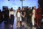 at Gen Next Show at Lakme Fashion Week 2016 on 24th Aug 2016 (460)_57bebf3fc22b9.JPG