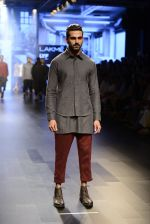 at Gen Next Show at Lakme Fashion Week 2016 on 24th Aug 2016 (48)_57beb746005d5.JPG
