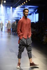 at Gen Next Show at Lakme Fashion Week 2016 on 24th Aug 2016 (59)_57beb7778952a.JPG