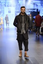 at Gen Next Show at Lakme Fashion Week 2016 on 24th Aug 2016 (61)_57beb7810c0a5.JPG