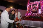 Bhumika Chawla snapped at  Isckon on 25th Aug 2016 (9)_57c0079dee3f2.JPG