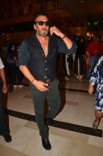 Jackie Shroff at The Flying Jatt premiere on 24th Aug 2016 (118)_57bff003467d0.JPG