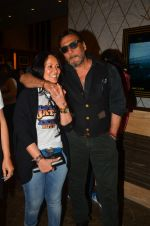 Jackie Shroff, Ayesha Shroff at The Flying Jatt premiere on 24th Aug 2016 (145)_57bff020bba44.JPG