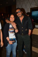 Jackie Shroff, Ayesha Shroff at The Flying Jatt premiere on 24th Aug 2016 (146)_57bff022cd842.JPG